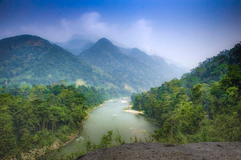Manas-National-Park-view-from-Mathanguri-1024x678 (2)