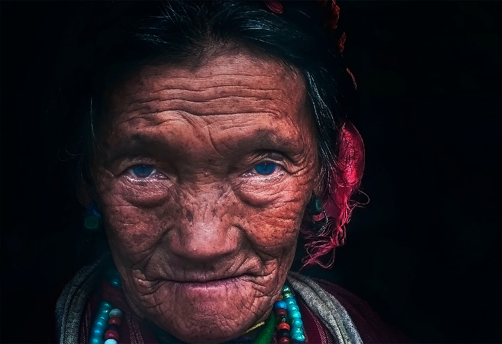 The Monpa Tribe of Arunachal Pradesh